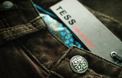 Our Brand - TESS